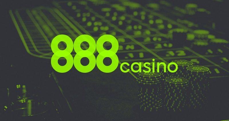 Casino Online 888 Casino