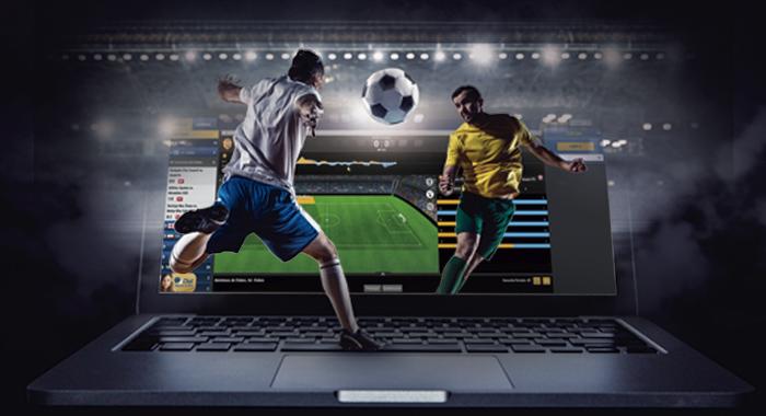 ¿Dónde Están las Mejores Apuestas eSports en Colombia?