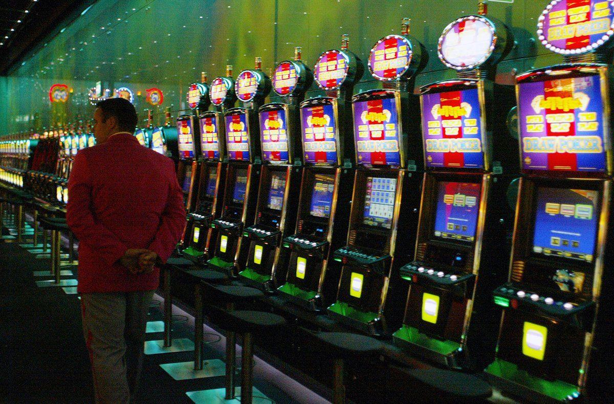 Aprende a jugar en casinos de bitcoin desde Colombia