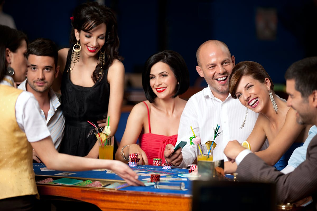 Bitcasino casino online en Colombia