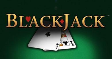 Estrategia Blackjack Colombia