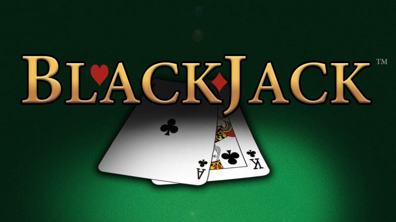 Estrategia Blackjack Colombia