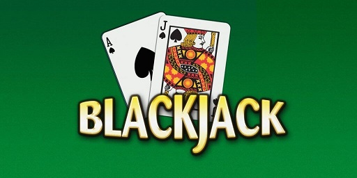 Blackjack principal