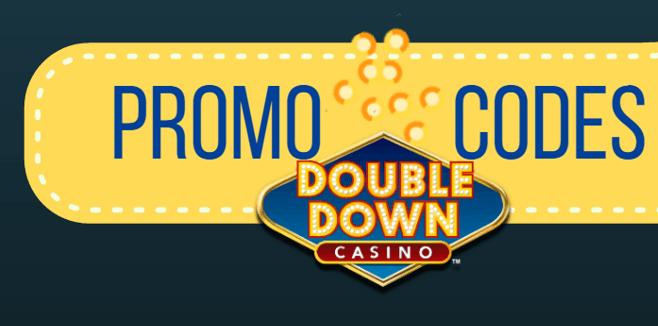 Bonos y promos en Double Dowm Casino