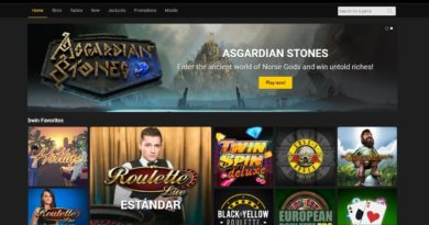 Bwin casino el mejor sitio de juegos de casino online en Colombia