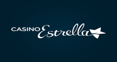 Casino Estrella reseña