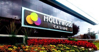 Casino Hollywood Cali - Descripción