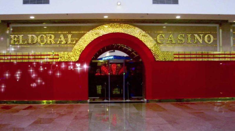 Revision Casino el Doral