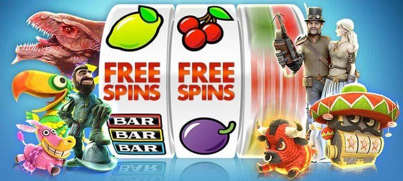 Casinos Online que Regalan Depósito Inicial