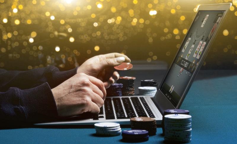 Casinos Online que Regalan Depósito Inicial Colombia