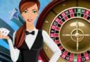 Casinos En Vivo para Colombia