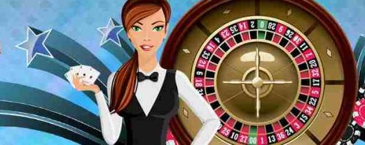 Casinos En Vivo para Colombia