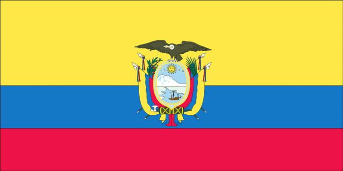 Casinos online Ecuador