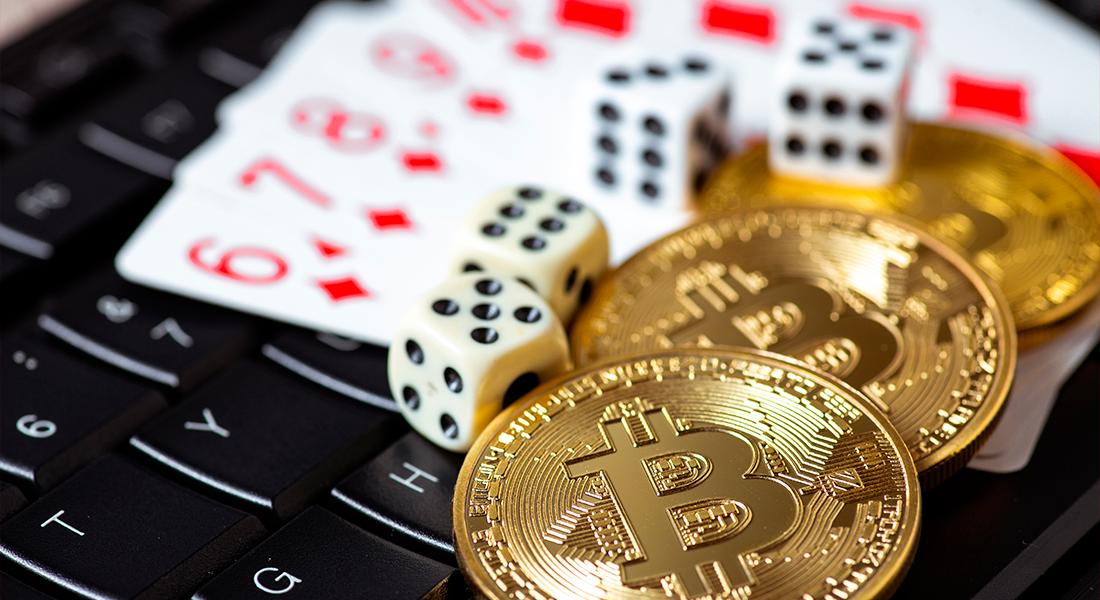 Conoce si Hay casinos con criptomonedas en Colombia