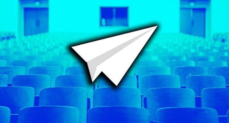 Grupos de apuestas deportivas Telegram Colombia