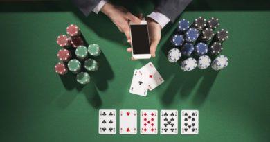 Coljuegos Apuestas y Casinos