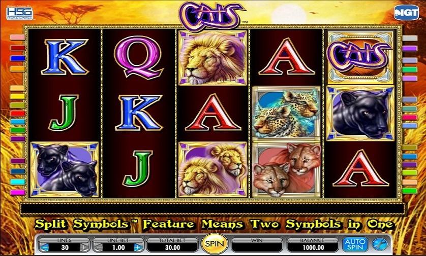 Juegos de casinos gratis sin descargar en Colombia