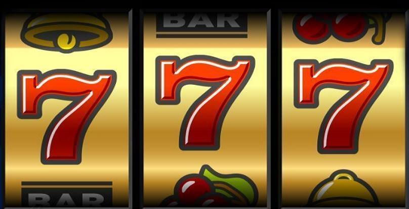 Juegos de casinos gratis tragamonedas 777 en Colombia