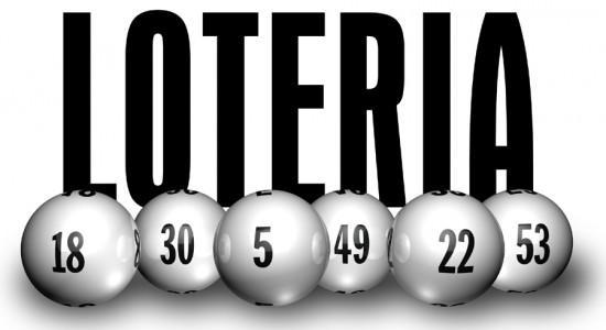 Juegos de lotería en casinos