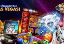 Doble Down Casino Reseña