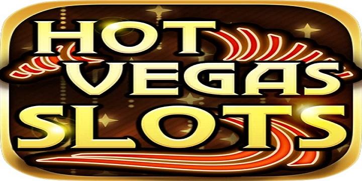 Las Tragamonedas de Hot Vegas Colombia 2021