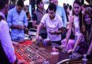 Los Mejores Casinos en Bucaramanga 2021