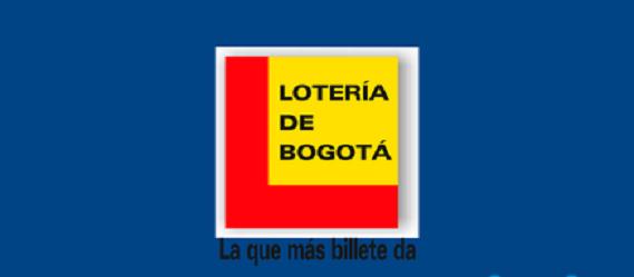 Loteria de Bogota