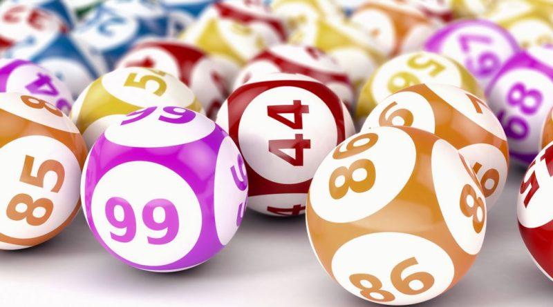Mejores loterías en Colombia