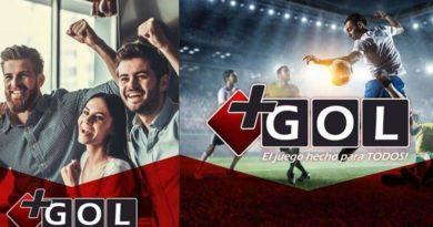 Revisión Mas Gol Colombia - Apuestas Deportivas