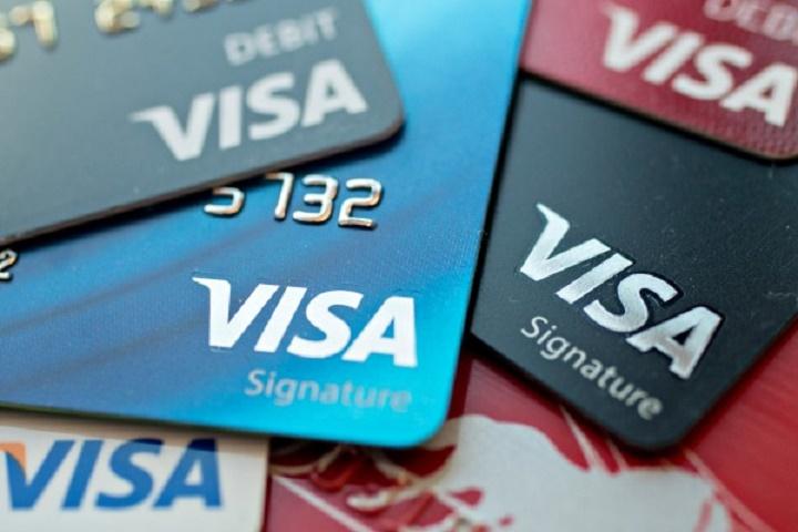 Métodos de pago y de retiro de nuevos casinos online legales en Colombia