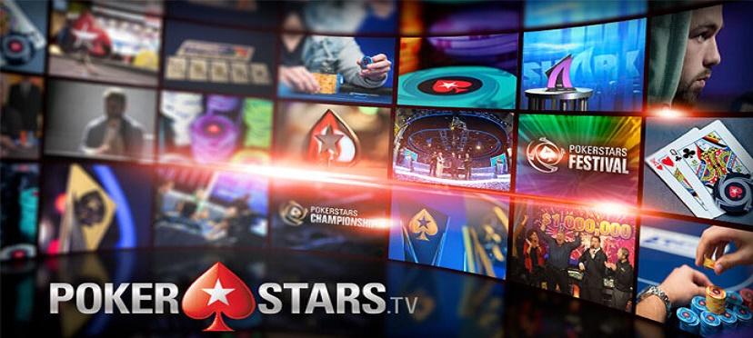 Otras características de PokerStar