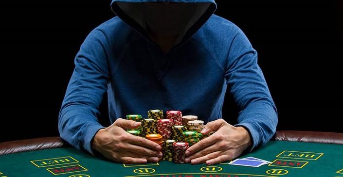 Poker Live en Colombia aquí