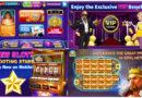 ¿Se puede ganar dinero real en DoubleDown casino?