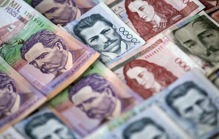 Juegos de Casino: Dinero Real Sin Invertir