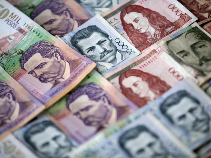 Qué bonos se ofrecen en Colombia