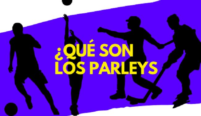 Qué es el Parley