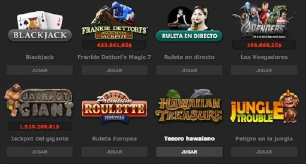 Qué ofrecen los casinos online regulados por Coljuegos en Colombia