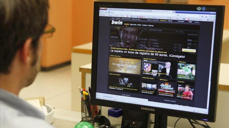 Registro sencillo y rápido en Bwin Casino online Colombia