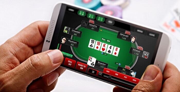 Reseña de la PokerStars App Colombia 2021