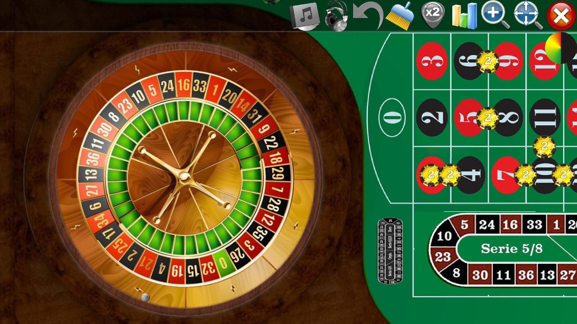 40 super hot slot casino free