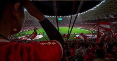 Se puede vivir de las apuestas deportivas en Colombia