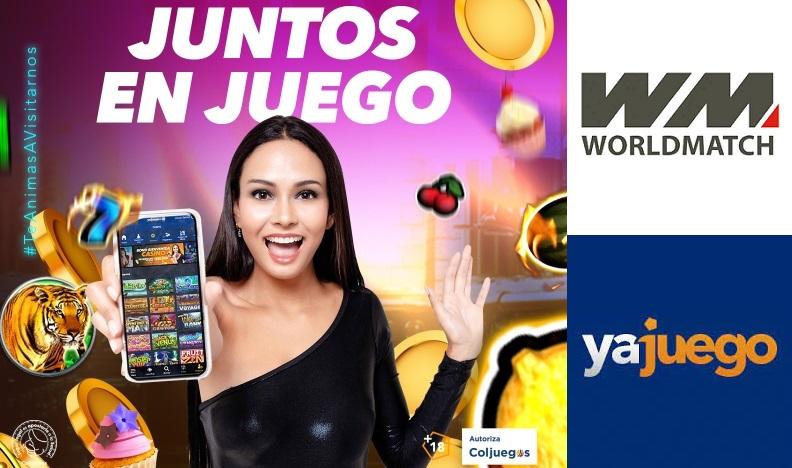 Seguridad y licencias en YaJuego