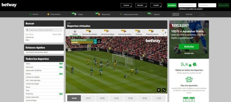 Existen las apuestas deportivas gratis online en Colombia