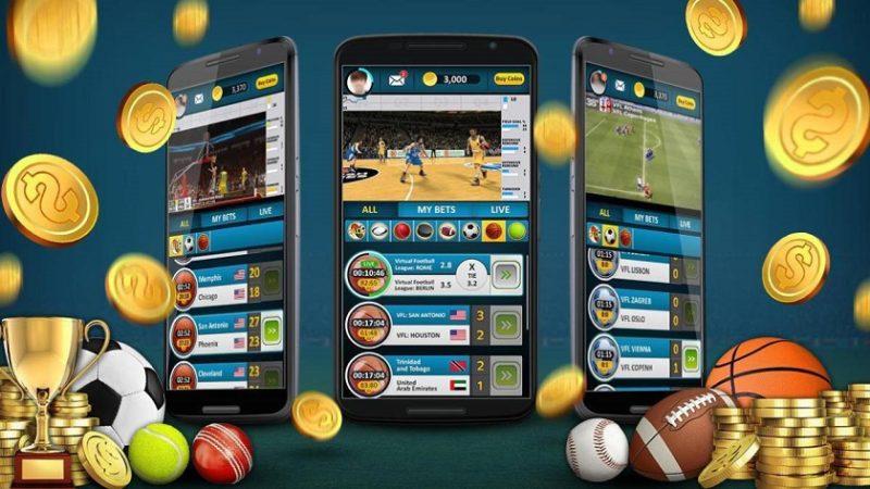 Tipos de bonos para apuestas deportivas en Colmbia