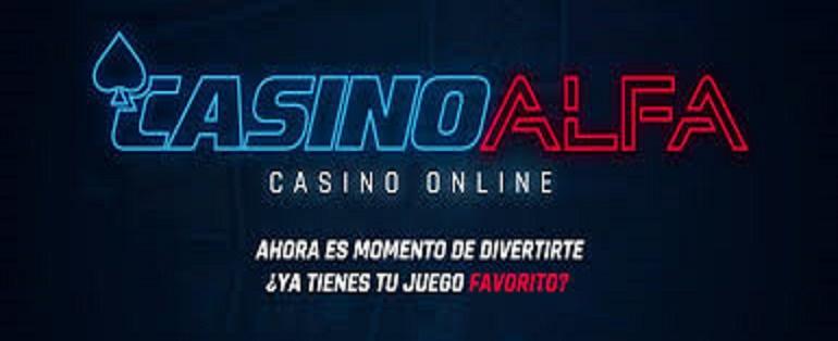 Catálogo de Juegos de Casino en Colombia