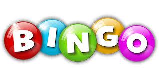 Bingo en Colombia Guía
