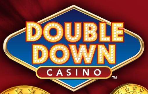 Características de Double Down Casino