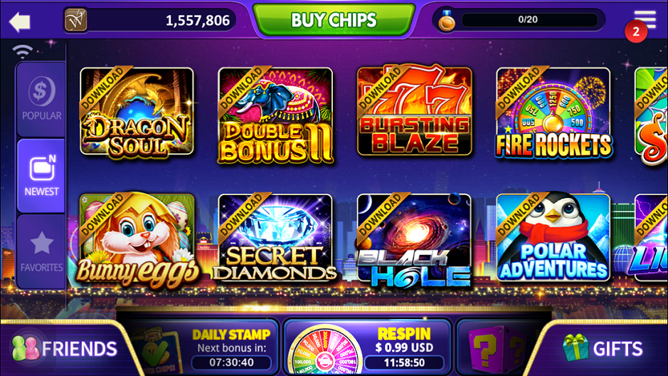 Royal ace casino $100 no deposit bonus codes