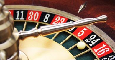 legalidad de los casinos en Colombia