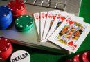 5 Casinos Online Para Jugar con Amigos sin Descargar